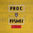 PROC FISKAL Dish Washing