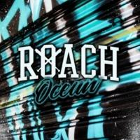 ROACH Ocean