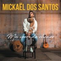 Mickaël Dos Santos A Change Is Gonna Come