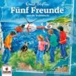 Fünf Freunde 127 - und die Teufelsbucht (Teil 01)