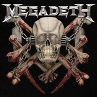 Megadeth The Skull Beneath the Skin (Remastered)