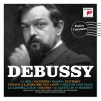 Mikko Franck/L'Orchestre Philharmonique de Radio France Printemps, L.61 No. 2