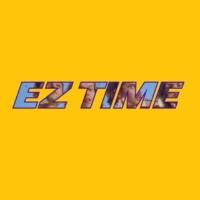 TEEERS EZ Time