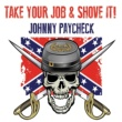 Johnny Paycheck The Happy Hour