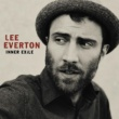 Lee Everton Inner Exile