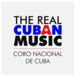 Coro Nacional de Cuba Ausencia