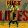 Pedro Capó Las Luces