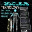 Newcleus Teknology