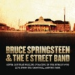 Bruce Springsteen & The E Street Band Gotta Get That Feeling (Live at The Carousel, Asbury Park, NJ - December 2010)