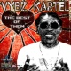 Vybz Kartel The Best of Them