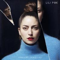 Lili Poe Amours fragiles