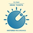 DJ Dan Drink Tickets