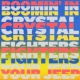 Crystal Fighters Boomin' In Your Jeep