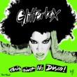 Shuya Okino Glitterbox - This Ain't No Disco