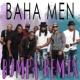 Baha Men Bumpa (Black Shadow Remix)