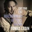 トーマス・レディン En midsommaraftons dröm [Edit 2018]