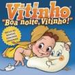 Paulo De Carvalho Boa Noite Vitinho 4
