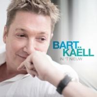 Bart Kaëll In 't Nieuw