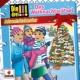 Die drei !!! Adventskalender - Das Weihnachtsrätsel