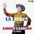 Andrés Landero y su Conjunto