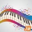 洋楽 J研