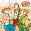 Various Artists THE IDOLM@STER SideM WORLD TRE@SURE 02