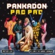 PANKADON/Aretuza Lovi/MC Loma e As Gêmeas Lacração Pac Pac