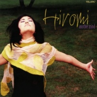 Hiromi Double Personality