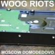 Woog Riots