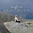 Christophe Lebled Mindfulness