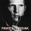 Pawel Rosak