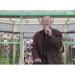Roger Whittaker Schoen war die Zeit (ZDF-Fernsehgarten 17.06.1990) (VOD)