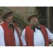 Die Wildecker Herzbuben Herzilein (Official Video) (VOD)