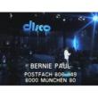Bernie Paul Oh No No (ZDF Disco 22.06.1981) (VOD)