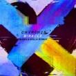 CHVRCHES Miracle (Manila Killa Remix)