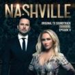Nashville Cast/Chris Carmack My Turn (feat.Chris Carmack)