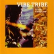 Vibe Tribe Breath 95
