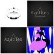 Azutiles ANSWER (S)
