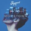 Sheppard Hometown