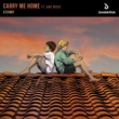 KSHMR Carry Me Home (feat. Jake Reese)