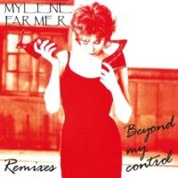 ミレーヌ・ファルメール Beyond My Control [Under Control Remix]