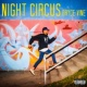 Bryce Vine Night Circus