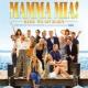 """ヒュー・スキナー/リリー・ジェームズ 恋のウォータールー [From """"Mamma Mia! Here We Go Again""""]"""