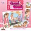 Hanni und Nanni 059 - Bittere Lehre für Hanni und Nanni (Teil 01)