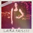 Laura Pausini Novo (feat. Simone & Simaria)