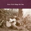 Gene Clark On Her Own