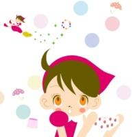 世界ピンク Hug?!