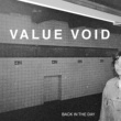 Value Void Back in the Day