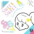 mini kyute Sweet Sweet Summertime