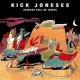 Kick Joneses No Heart